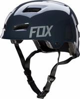 12722 028 Transition helma