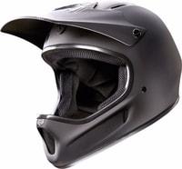 13014 255 Rampage DH helma
