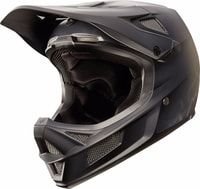 13253 255 Rampage Pro Carbon DH helma