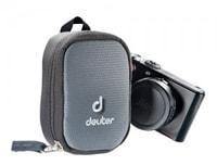 Camera Case I - neoprenová taška na fotoaparát neoprenová taška na fotoaparát