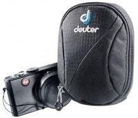 Camera Case III - obal na fotoaparát obal na fotoaparát