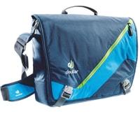 Load - taška přes rameno taška přes rameno