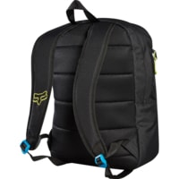 Conner Feeble electric blue 21l