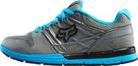 12162-036 Motion Elite 2 Grey/Blue