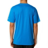 10845-029 Tournament Electric Blue