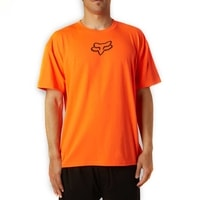 10845-824 Tournament Fluoro orange