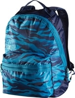Vicious blue steel 19l