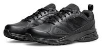 MX624AB4-4E - sportovní obuv sportovní obuv