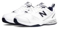 MX624WN4-2E - sportovní obuv sportovní obuv