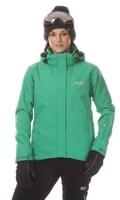 NBWJL5320 MTZ - Dámská zimní bunda Dámská zimní bunda