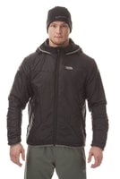 NBWJM5313 CRN - Pánská zimní bunda Pánská zimní bunda