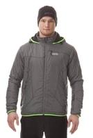 NBWJM5313 SDA - Pánská zimní bunda Pánská zimní bunda