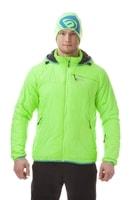 NBWJM5313 ZJE - Pánská zimní bunda Pánská zimní bunda