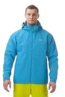 NBWJM5315 KLR - Pánská zimní bunda Pánská zimní bunda