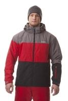 NBWJM5315 TCV - Pánská zimní bunda Pánská zimní bunda