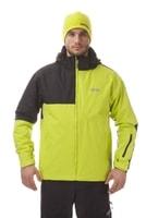 NBWJM5316 JSZ - Pánská zimní bunda Pánská zimní bunda