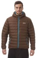 NBWJM5317 HXH - Pánská zimní bunda Pánská zimní bunda