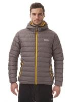NBWJM5317 SDA - Pánská zimní bunda Pánská zimní bunda