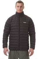 NBWJM5445 CRN - Pánská zimní bunda výprodej Pánská zimní bunda
