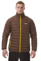 NBWJM5445 HXH - Pánská zimní bunda Pánská zimní bunda