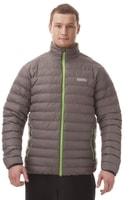 NBWJM5445 SDA - Pánská zimní bunda výprodej Pánská zimní bunda