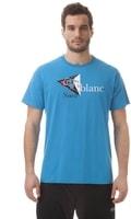 NBFMT5389 AMO - Pánské tričko Pánské tričko
