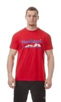 NBFMT5394 CVA - Pánské tričko Pánské tričko