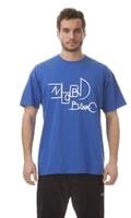NBFMT5395 MOD - Pánské tričko Pánské tričko