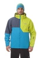 NBWJM5316 KLR - Pánská zimní bunda Pánská zimní bunda