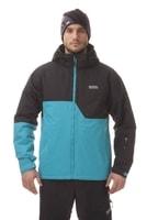 NBWJM5316 TKS - Pánská zimní bunda výprodej Pánská zimní bunda
