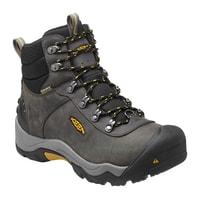 REVEL III magnet/tawny olive - pánské zimní trekové boty pánské zimní trekové boty