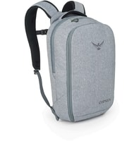Cyber Port herringbone grey 18l - batoh na tablet