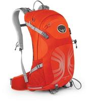 Stratos 24 solar flare orange - turistický batoh turistický batoh