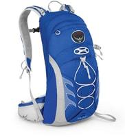 Talon 11 avatar blue - turistický batoh turistický batoh