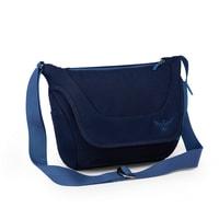 Flap Jill Micro twilight blue - taška přes rameno taška přes rameno