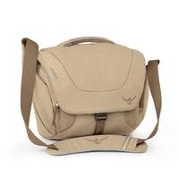 Flap Jill Mini Desert Tan - taška přes rameno taška přes rameno