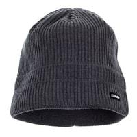 25013 007 Neal - zimní čepice zimní čepice