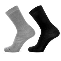 586-063 775 Start sock PK - ponožky 2 ks