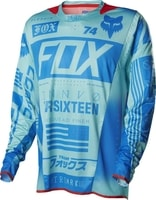 15486 246 Flexair Union - Dres