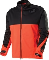 10339 824 Bionic Lt Trail Softshell - Bunda