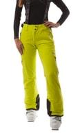 NBWP4529 JSZ JUMP - Dámské lyžařské kalhoty Dámské lyžařské kalhoty