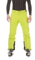 NBWP5335 JSZ - pánské lyžařské kalhoty Pánské lyžařské kalhoty