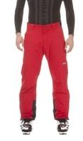 NBWP5335 TCV - pánské lyžařské kalhoty Pánské lyžařské kalhoty
