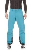 NBWP5335 TKS - pánské lyžařské kalhoty Pánské lyžařské kalhoty