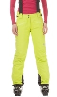 NBWP5338 JSZ - dámské lyžařské kalhoty Dámské lyžařské kalhoty