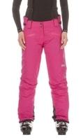 NBWP5338 RUO - dámské lyžařské kalhoty Dámské lyžařské kalhoty