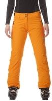 NBWP5339 OJA - dámské lyžařské kalhoty Dámské lyžařské kalhoty