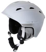 RH20B VOLCANO - lyžařská helma lyžařská helma
