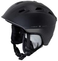 RH20A VOLCANO - lyžařská helma lyžařská helma
