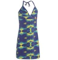 NBSKD3177L FIL - dětské šaty dětské šaty